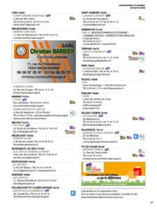 http://www.habitatdurable-franchecomte.com/wp-content/uploads/2020/10/CAPEB_HABITAT_DURABLE_guide202165-226x300.jpg