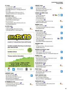 http://www.habitatdurable-franchecomte.com/wp-content/uploads/2020/10/CAPEB_HABITAT_DURABLE_guide202167-226x300.jpg