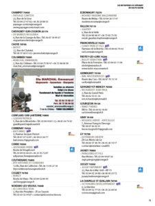 http://www.habitatdurable-franchecomte.com/wp-content/uploads/2020/10/CAPEB_HABITAT_DURABLE_guide202169-226x300.jpg