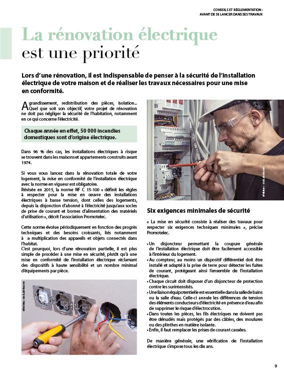 http://www.habitatdurable-franchecomte.com/wp-content/uploads/2020/10/CAPEB_HABITAT_DURABLE_guide20217-1.jpg