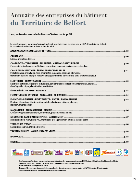 http://www.habitatdurable-franchecomte.com/wp-content/uploads/2020/10/CAPEB_HABITAT_DURABLE_guide202177.jpg