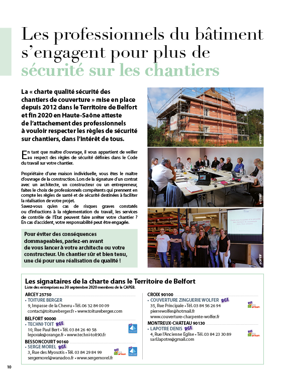http://www.habitatdurable-franchecomte.com/wp-content/uploads/2020/10/CAPEB_HABITAT_DURABLE_guide20218-1.jpg