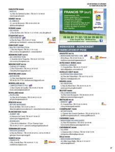 http://www.habitatdurable-franchecomte.com/wp-content/uploads/2020/10/CAPEB_HABITAT_DURABLE_guide202185-226x300.jpg