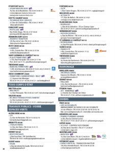 http://www.habitatdurable-franchecomte.com/wp-content/uploads/2020/10/CAPEB_HABITAT_DURABLE_guide202186-226x300.jpg