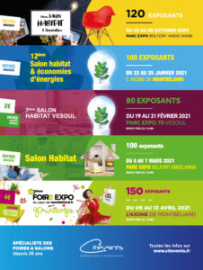 http://www.habitatdurable-franchecomte.com/wp-content/uploads/2020/10/CAPEB_HABITAT_DURABLE_guide202188-226x300.jpg
