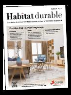 Guide Habitat Durable 70-90 Capeb