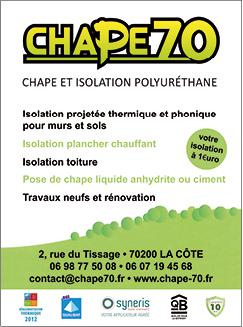 chape70