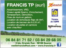 francis-tp