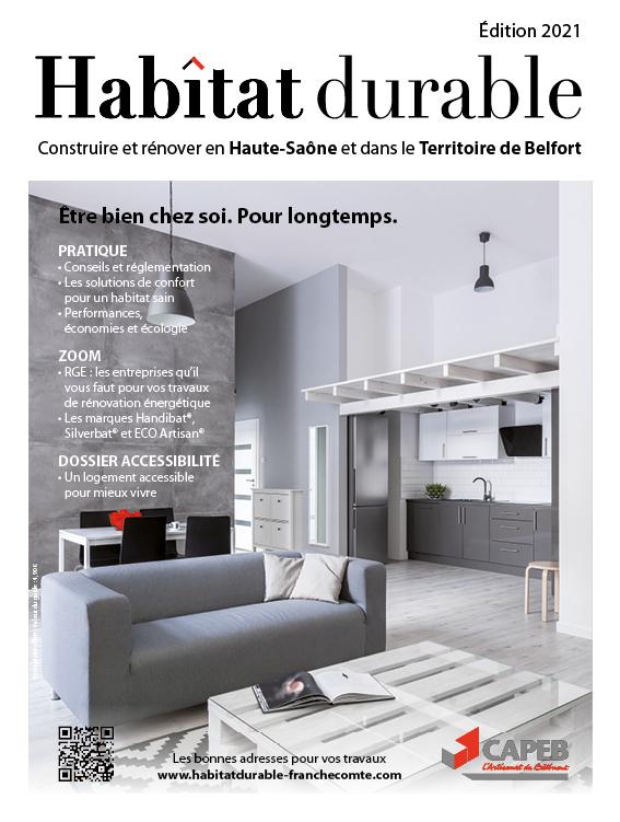 https://www.habitatdurable-franchecomte.com/wp-content/uploads/2020/10/CAPEB_HABITAT_DURABLE_couv2021.jpg