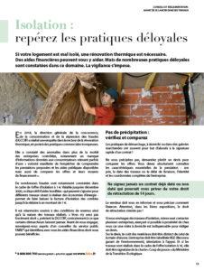 https://www.habitatdurable-franchecomte.com/wp-content/uploads/2020/10/CAPEB_HABITAT_DURABLE_guide202111-1-226x300.jpg