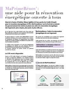 https://www.habitatdurable-franchecomte.com/wp-content/uploads/2020/10/CAPEB_HABITAT_DURABLE_guide202118-1-226x300.jpg
