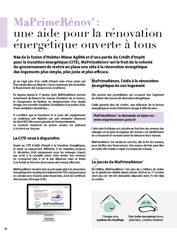https://www.habitatdurable-franchecomte.com/wp-content/uploads/2020/10/CAPEB_HABITAT_DURABLE_guide202118-1.jpg