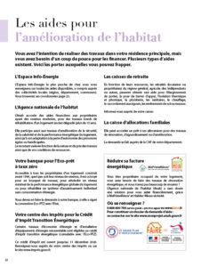 https://www.habitatdurable-franchecomte.com/wp-content/uploads/2020/10/CAPEB_HABITAT_DURABLE_guide202120-1-226x300.jpg
