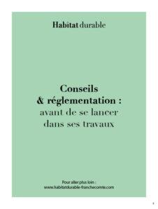 https://www.habitatdurable-franchecomte.com/wp-content/uploads/2020/10/CAPEB_HABITAT_DURABLE_guide20213-226x300.jpg
