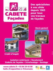 https://www.habitatdurable-franchecomte.com/wp-content/uploads/2020/10/CAPEB_HABITAT_DURABLE_guide202134-1-226x300.jpg