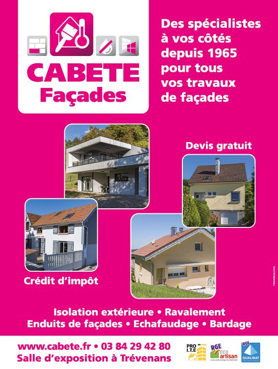 CAPEB_HABITAT_DURABLE_guide202134