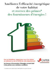 https://www.habitatdurable-franchecomte.com/wp-content/uploads/2020/10/CAPEB_HABITAT_DURABLE_guide20214-226x300.jpg