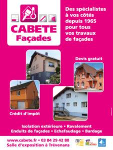 https://www.habitatdurable-franchecomte.com/wp-content/uploads/2020/10/CAPEB_HABITAT_DURABLE_guide202140-1-226x300.jpg