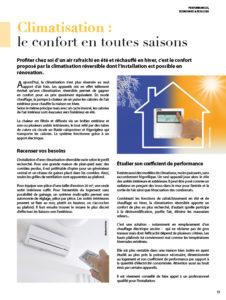 https://www.habitatdurable-franchecomte.com/wp-content/uploads/2020/10/CAPEB_HABITAT_DURABLE_guide202149-1-226x300.jpg
