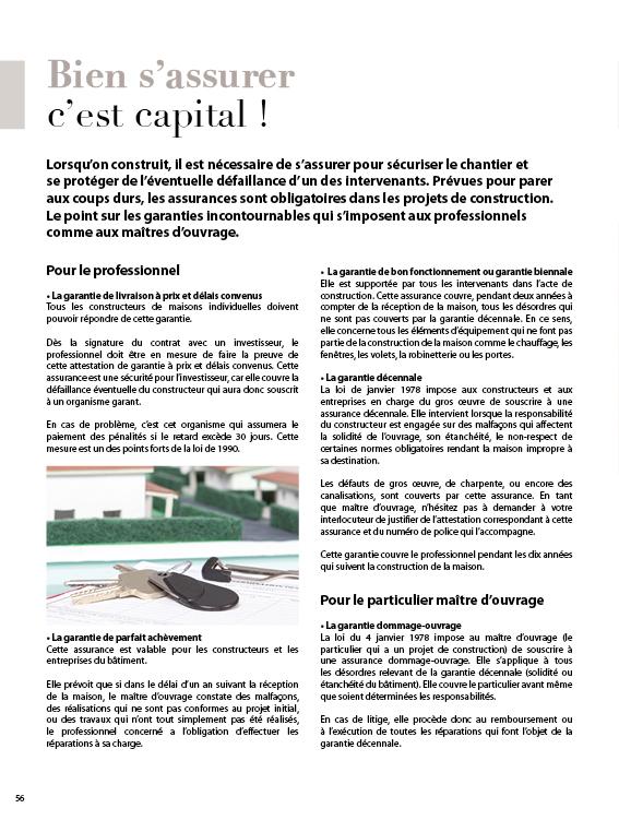 https://www.habitatdurable-franchecomte.com/wp-content/uploads/2020/10/CAPEB_HABITAT_DURABLE_guide202154.jpg