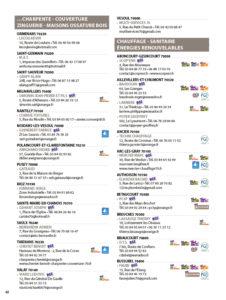 https://www.habitatdurable-franchecomte.com/wp-content/uploads/2020/10/CAPEB_HABITAT_DURABLE_guide202160-226x300.jpg