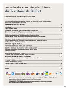 https://www.habitatdurable-franchecomte.com/wp-content/uploads/2020/10/CAPEB_HABITAT_DURABLE_guide202177-226x300.jpg