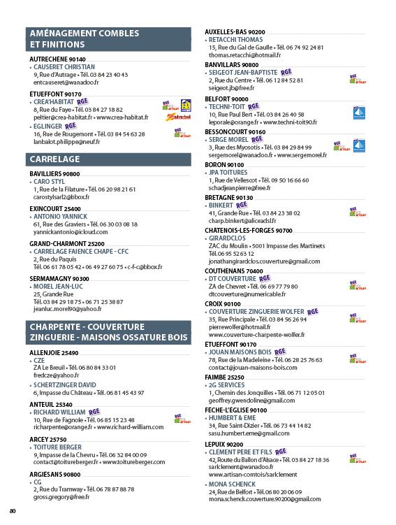 https://www.habitatdurable-franchecomte.com/wp-content/uploads/2020/10/CAPEB_HABITAT_DURABLE_guide202178.jpg